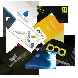 identitate vizuala si promovare brand online