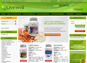 magazin online implementare comert electronic ePayment